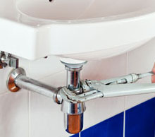 24/7 Plumber Services in Anaheim, CA